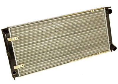 675MM radiateur GTI 16V