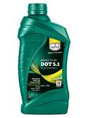 Eurol-remvloeistof-DOT-5.1-1L